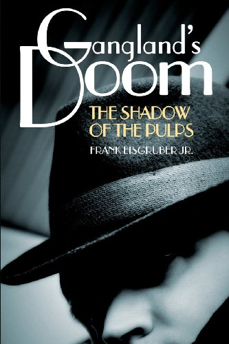 9781440456732: Gangland's Doom: The Shadow of the Pulps