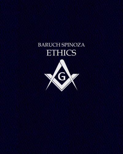 9781440466755: Ethics: Masonic Edition
