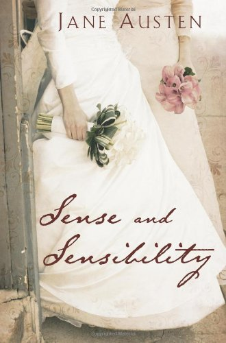 9781440469565: Sense And Sensibility