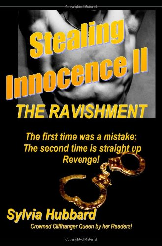 9781440473326: Stealing Innocence II: The Ravishment