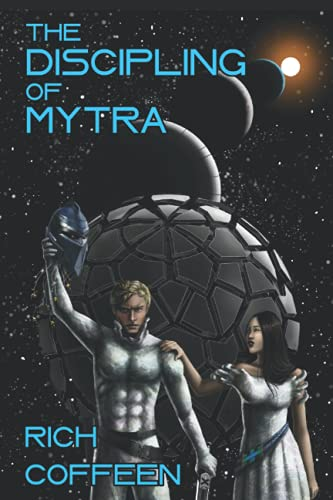 9781440474095: The Discipling Of Mytra