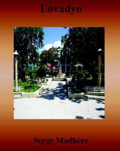 9781440477232: Lovadyo (Haitian Edition)