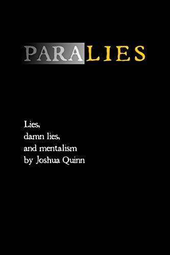 9781440485848: Paralies