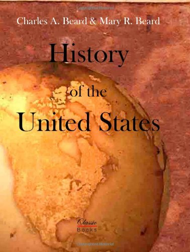 9781440489877: History Of The United States