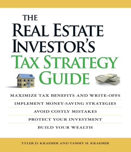The Everything Guide to Commodity Trading: All the tools, training, and techniques you need to ...