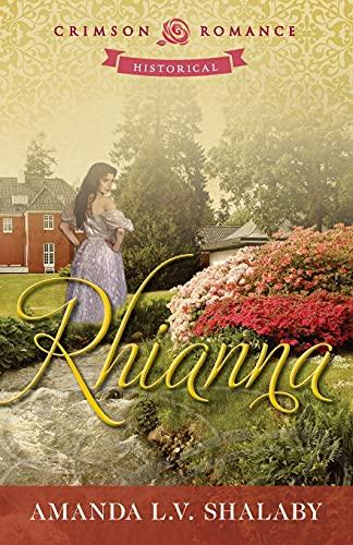 9781440551536: Rhianna (Kingsley Manor)