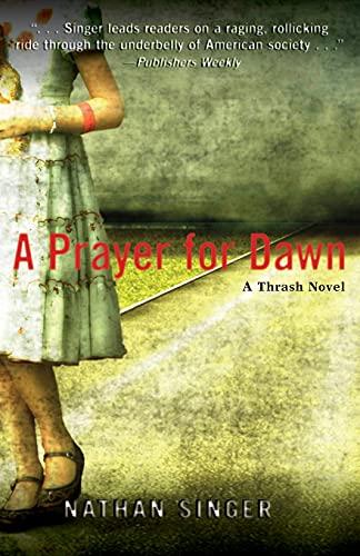 9781440553868: A Prayer for Dawn
