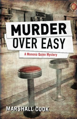 9781440553912: Murder Over Easy