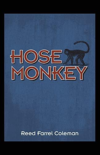 Hose Monkey: Reed Farrel Coleman