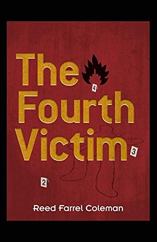 9781440553998: The FOURTH VICTIM