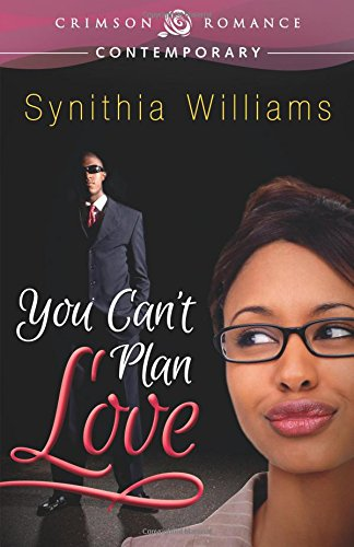 9781440554261: You Can't Plan Love (Southern Love)
