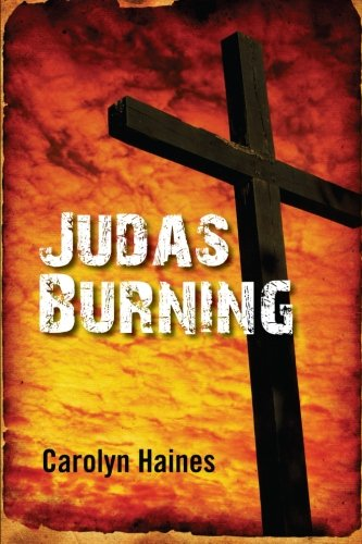 9781440555015: Judas Burning