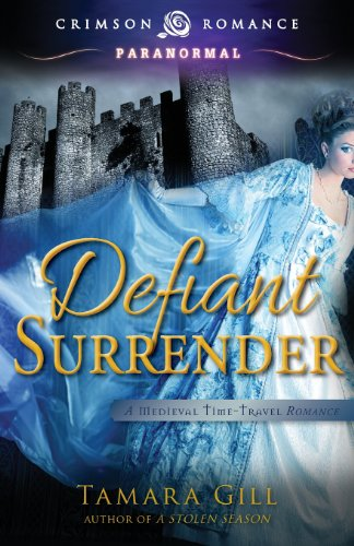 9781440556890: Defiant Surrender
