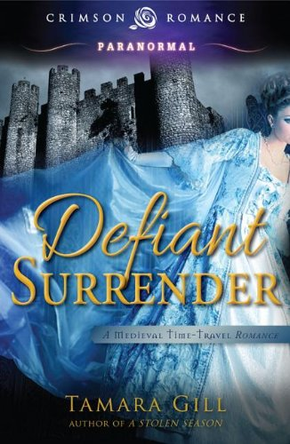 9781440556906: Defiant Surrender
