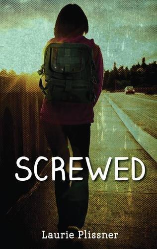 9781440557101: Screwed