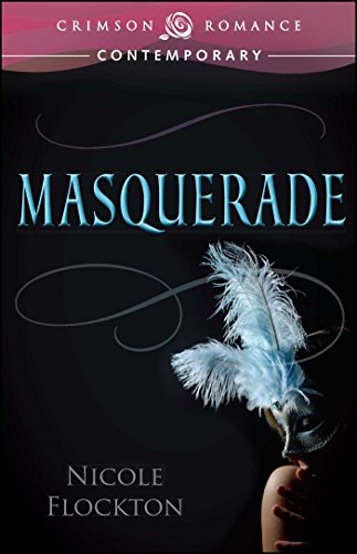 9781440557453: Masquerade (Lovers Unmasked)