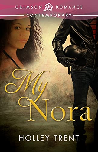 My Nora: Trent, Holley
