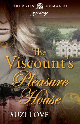 9781440560460: The Viscount's Pleasure House