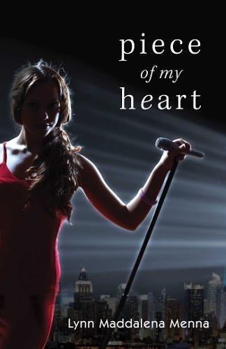 9781440561054: Piece of My Heart