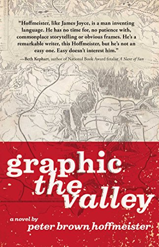 9781440562037: Graphic the Valley