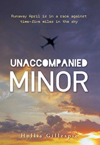 9781440567735: Unaccompanied Minor