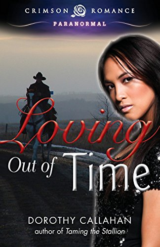 9781440568244: Loving Out of Time