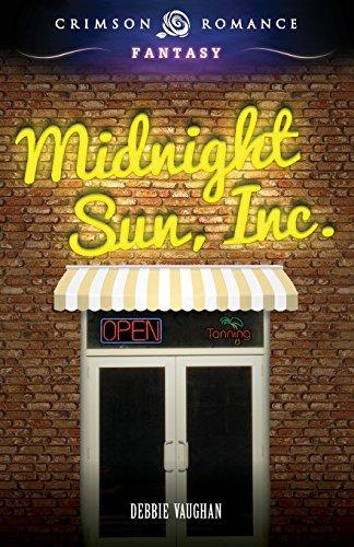 9781440570285: Midnight Sun, Inc.
