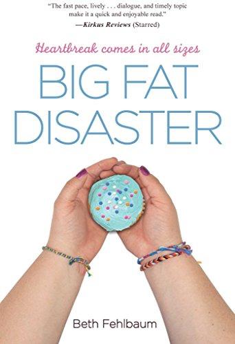 9781440570483: Big Fat Disaster