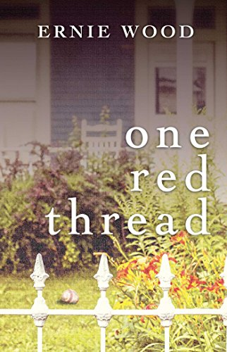 9781440582738: One Red Thread