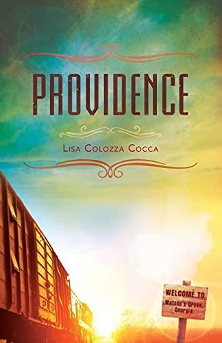 9781440590627: Providence