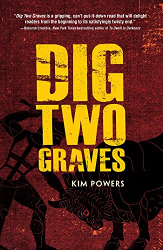 9781440591914: Dig Two Graves
