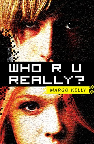 9781440592263: Who R U Really?