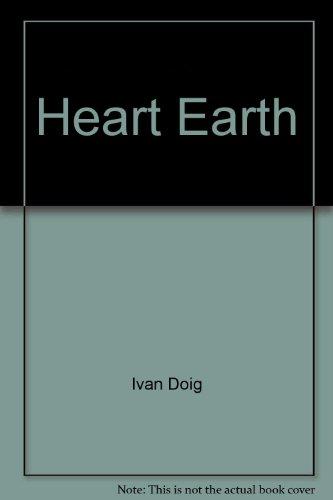 9781440725227: Heart Earth