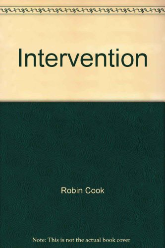 9781440727092: Intervention