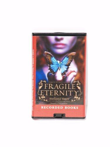 9781440730450: Fragile Eternity (Wicked Lovely, Book 3)