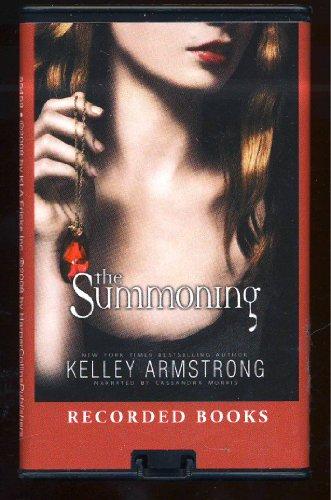 9781440733574: The Summoning