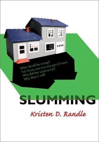 9781440758379: Slumming