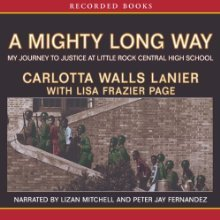 9781440764639: A Mighty Long Way