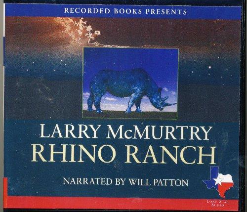 9781440784675: Rhino Ranch