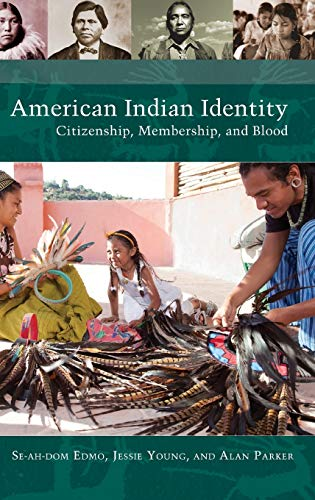 american indians today essay