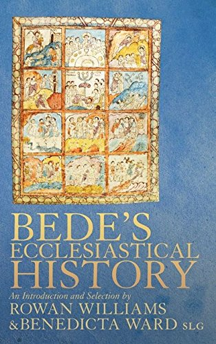 9781441123541: Bede's Ecclesiastical History of the English People: An Introduction and Selection