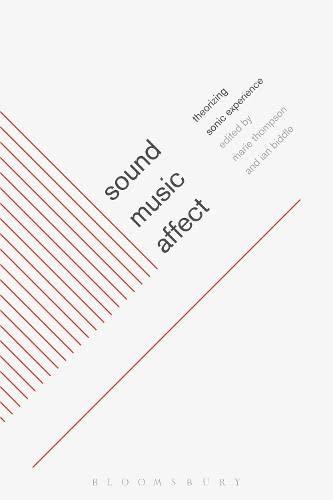 9781441126344: Sound, Music, Affect