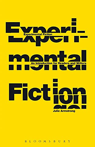 9781441130570: Experimental Fiction: An Introduction for Readers and Writers