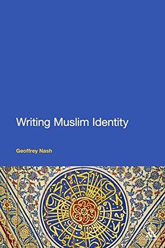 9781441136664: Writing Muslim Identity