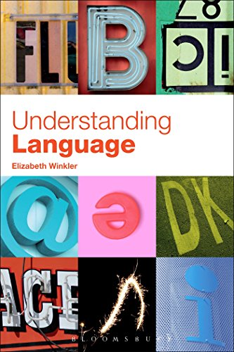 9781441138965: Understanding Language: A Basic Course in Linguistics