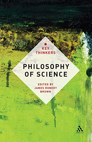 9781441142009: Philosophy of Science: The Key Thinkers