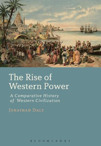 the rise of western culture and Brand new book print on demand in this new edition of his classic work, religion and the rise of western culture, christopher dawson addresses two of the most pressing subjects of our day: the origin of europe.