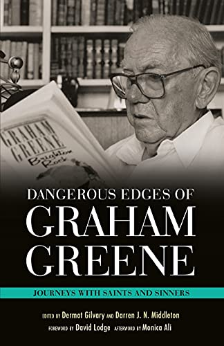 a literary analysis of the tenth man by graham greene By graham greene the book  the tenth man by graham greene takes place in france in the 1940's novelguidecom is the premier free source for literary analysis on.