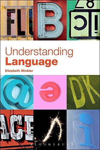 9781441169426: Understanding Language 2e: A Basic Course in Linguistics