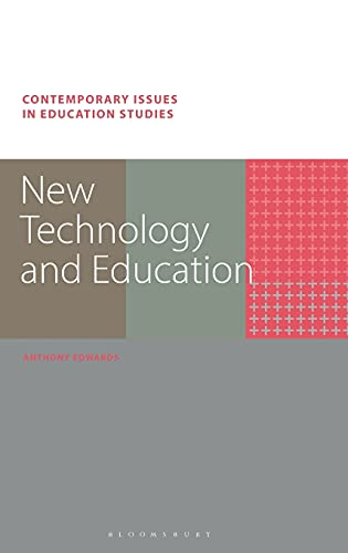 9781441189851: New Technology and Education (Contemporary Issues in Education Studies)